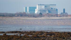 Hinkley Point B hits 300TWh milestone