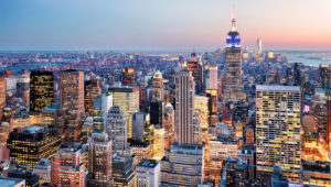 New York State announces additional $2bn for efficiency initiatives