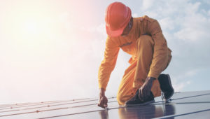 Tata Power announces expansion of solar assets to 90 Indian cities