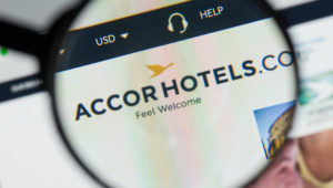 Accor Hotels to check out single-use plastic items by end of 2022