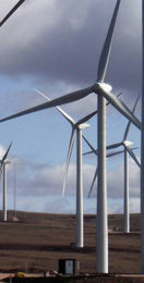 SSE increases low carbon ambition with science-based carbon targets
