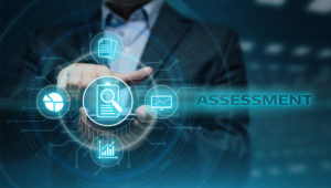 New platform to help global businesses fast-track environment assessments
