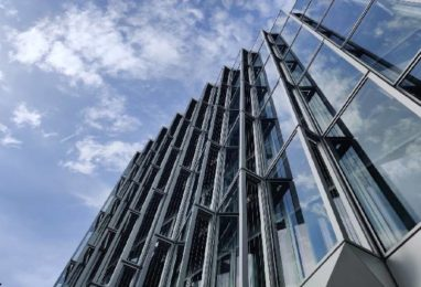 Global energy consultancy moves to bigger Paris premises after sustained growth