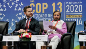 India and Norway team up to fight plastic pollution