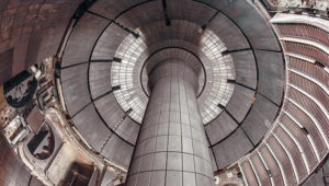 US announces $50m fund to support fusion energy