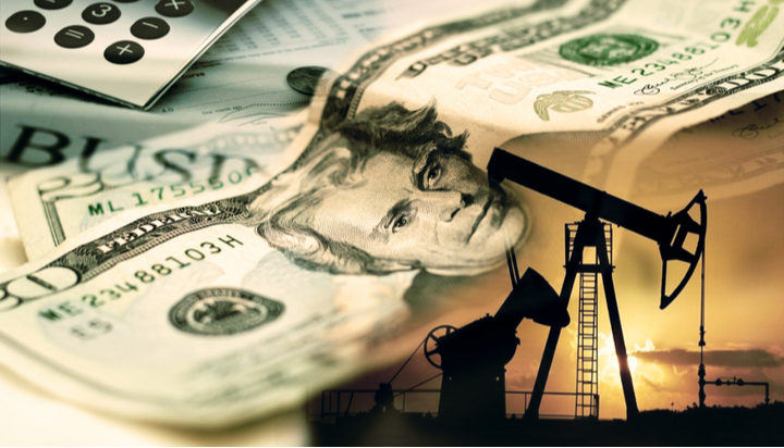 Oil prices set to stay in the doldrums