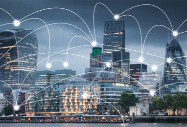 Smart meters – the future of energy, misunderstood