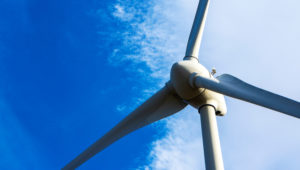 Foresight and Belltown enter joint venture to develop onshore wind assets