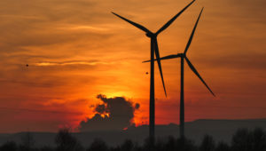 Siemens Gamesa to supply 25 turbines to one of Vietnam's biggest wind farms