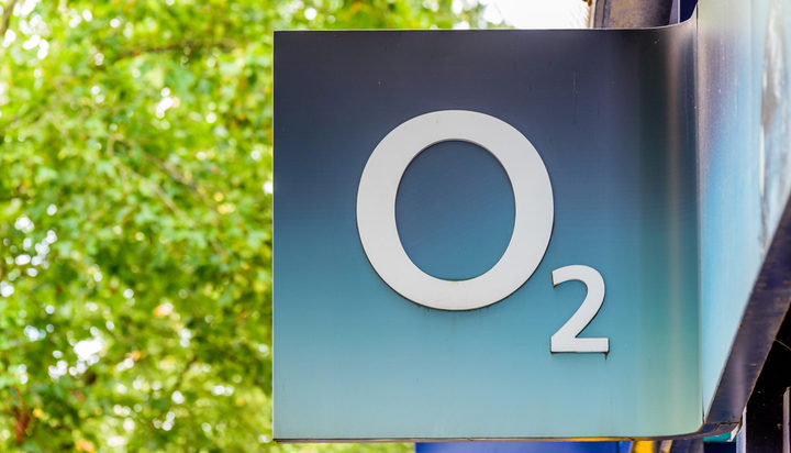 O2 aims to be UK's first c... - Operators