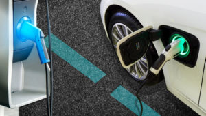 EU bank provides €35m for EV charging stations in Spain