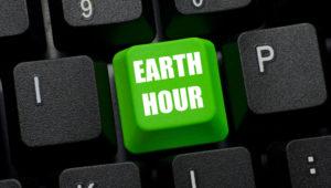 Earth Hour goes digital in light of coronavirus pandemic