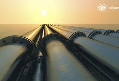 Oil market turmoil – good or bad news for consumers?