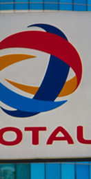 Total announces withdrawal from American Petroleum Institute due to climate opinions disparity