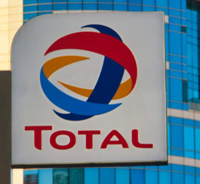 Total to buy 51% stake in Seagreen offshore wind farm
