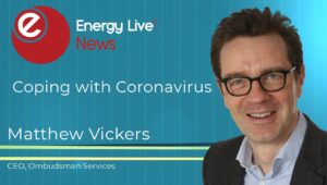 'Coronavirus has raised new issues for consumers but it has also magnified existing concerns'
