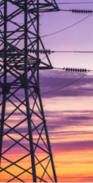 The rise of a new power economy at the edge of the grid