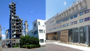 Travel lightly – 'world's first' hydrogen hotel in Japan celebrates first birthday