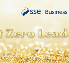 Net Zero Leaders