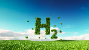 Bramble Energy secures £5m for hydrogen fuel cell development