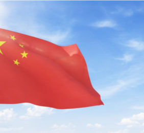 EDF inks agreement to develop its first offshore wind projects in China