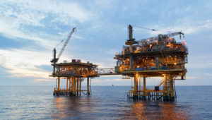 Chevron to power oil and gas operation with 500MW renewables