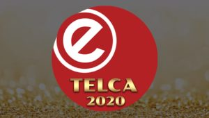 TELCA 2020 officially launches today!