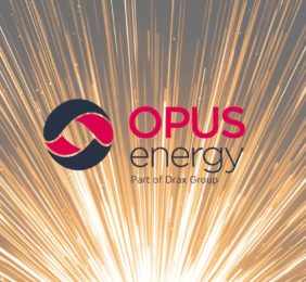 Opus Energy is sponsoring Most Trusted Consultancy (SME) – but what will it take to win?