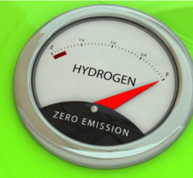 Germany injects €89m into hydrogen project at oil refinery