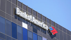 Bank of America to disclose climate impact of its lending practices