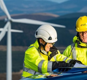 SSE launches pilot project to recruit people in wake of COVID-19 and plug skills gap