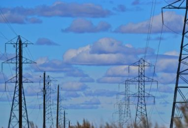 Electricity under lockdown: cheaper, cleaner, but harder to control