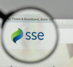 Ofgem fines SSE £2m over disclosure breach