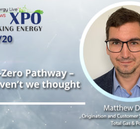 Webinar: The Net-Zero Pathway – what haven't we thought about?