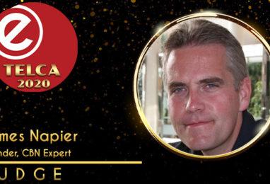 James Napier