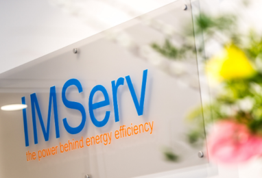 IMServ Expands into the Netherlands