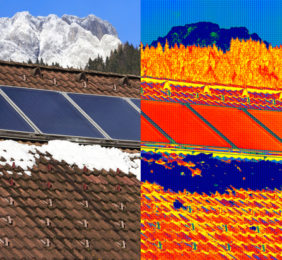Total partners with Google to unlock solar energy potential of household roofs