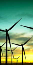 Northern Ireland turns down SSE proposal for 118MW wind farm
