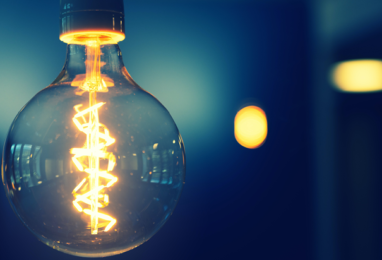 ISO 50001: the pros and cons of an energy management system