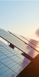 The Solar Boom – is it time for businesses to get onboard?