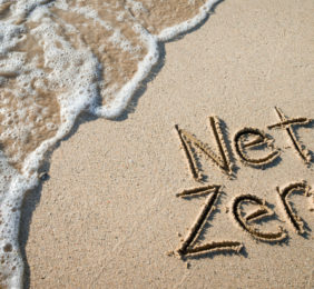 The Net-Zero Pathway – what haven't we thought about?