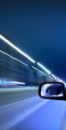 Four ways telematics can support commercial fleet electrification