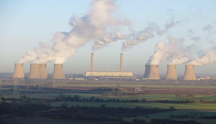 EDF to bid farewell to last coal plant in September 2022