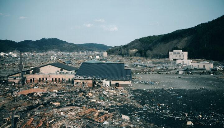 Fukushima - 10 years on... - Energy Live News
