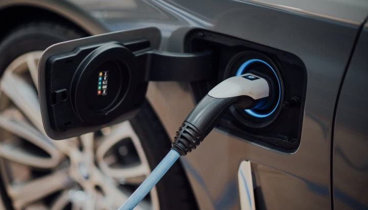 What is Vehicle to Grid charging?