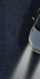 8 steps to electrifying your business fleet