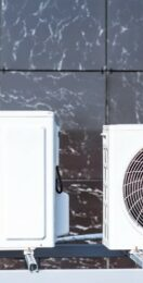 How heat pumps can decarbonise the UK while helping your business