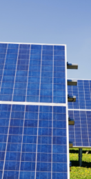 More cost transparency needed for generators selling their energy through PPAs