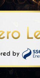 Winning Net Zero Leaders at TELCA has been inspiring