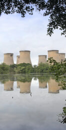 Drax's Selby plant 'is the UK's biggest CO2 emitter'